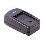 尼康数码电池充EL10电器_数码易充CEL10