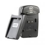 三星数码电池BP1310充电器_数码易充CBP1310