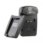 尼康数码电池EL20充电器_数码易充CEL20