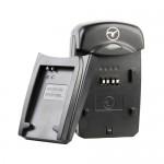 三星数码电池BP1030充电器_数码易充CBP1030