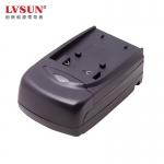 富士数码电池NP80充电器_数码易充CNP80
