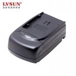 佳能数码电池F915/930充电器_数码易充CF915