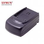 杰伟士数码电池V408/416/V428充电器_数码易充CV408