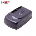 尼康数码电池EL3/EL3E充电器_数码易充CEL3