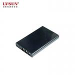 龙威盛 卡西欧NP-30数码相机电池 LS-NP30C