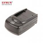 索尼数码电池充BN1电器_数码易充CBN1
