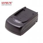 索尼数码相机电池BG1充电器_数码易充CBG1