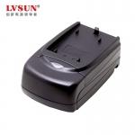 索尼数码电池FA50/FA70充电器_数码易充CFC11
