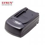 尼康数码电池EL11/D-LI78充电器_数码易充CEL11