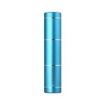 灵动移动电源LS-B26A宝石蓝