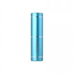 灵动移动电源LS-B16A宝石蓝
