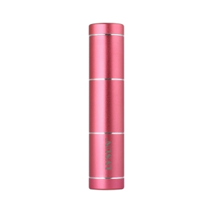灵动移动电源LS-B26A玫瑰红