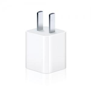 5V 1A USB迷你充电器LS-PW05-U0510