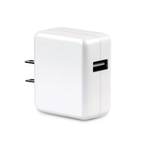 USB旅行充电器LS-PW05-U0510