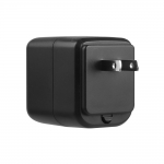 龙威盛(LVSUN)4UL 4口USB充电器 多口USB 手机/平板电脑 苹果 三星 华为